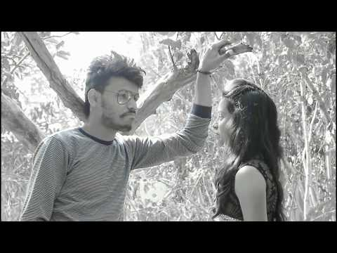 Break up video song || Telisiney Na Nuvvey...
