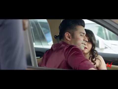 Ami Ja Ke Tomar Movi Official Trailer By Ankush&nusrat