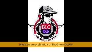 Beatboxer HpBd Nobita trot yeu xuka