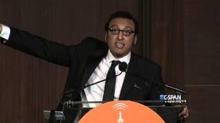 aasif-mandvi-at-2015-rtca-dinner-c-span