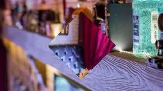 видео в кафе-ресторане House mafia