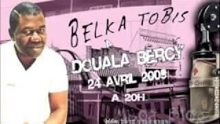 Belka D'etat; Tobis; Djol Djem Gigolo; Coups J3TlFc1K