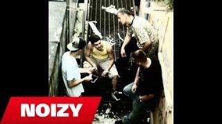 Varrosi ft Lil Koli - Knej ka Londra ( MIXTAPE LIVING YOUR DREAM )