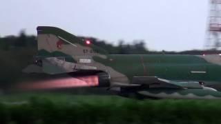 爆炎2!アフターバーナーコレクション第二弾!F-4編!Afterburner Collection! thumbnail
