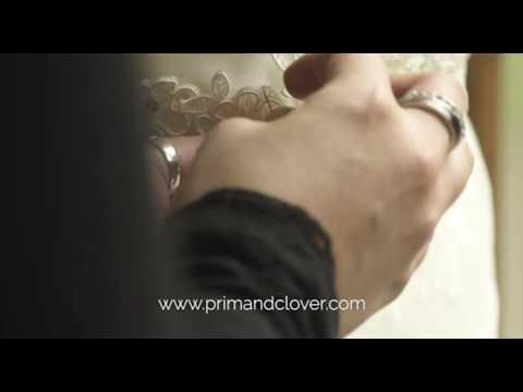 Prim & Clover - TV Commercial