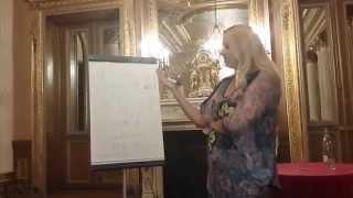 Орифлейм обучение. Орифлэй Золотая Конференция 2014