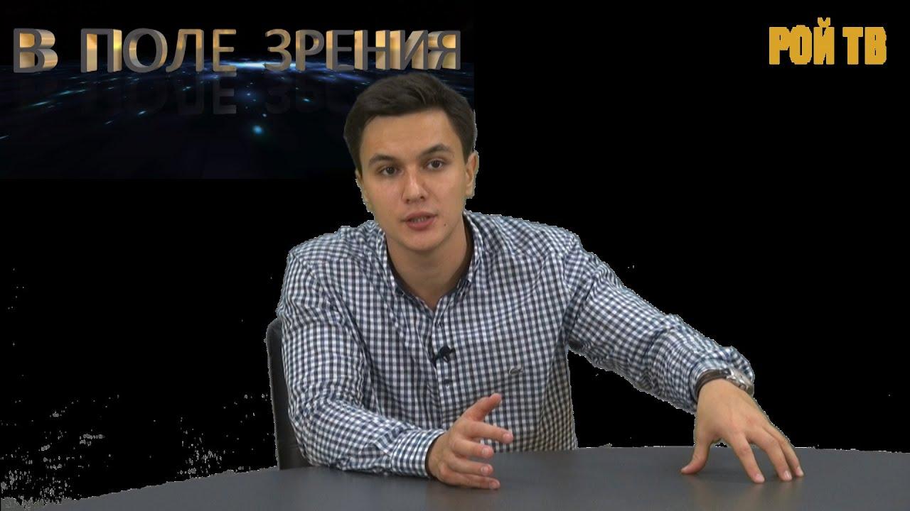 Картинки по запросу ЖУКОВСКИЙ.