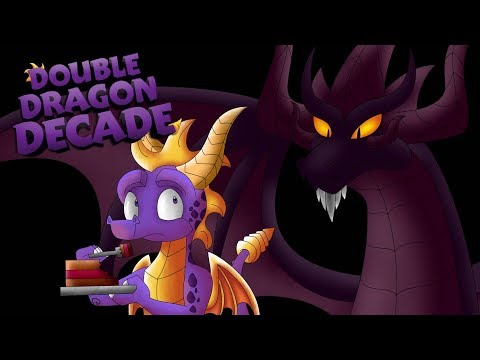 TOTAKU WEBSITE UPDATE SPYRO TRILOGY PACK REVEAL!!! from YouTube · Duration:  3 minutes 4 seconds