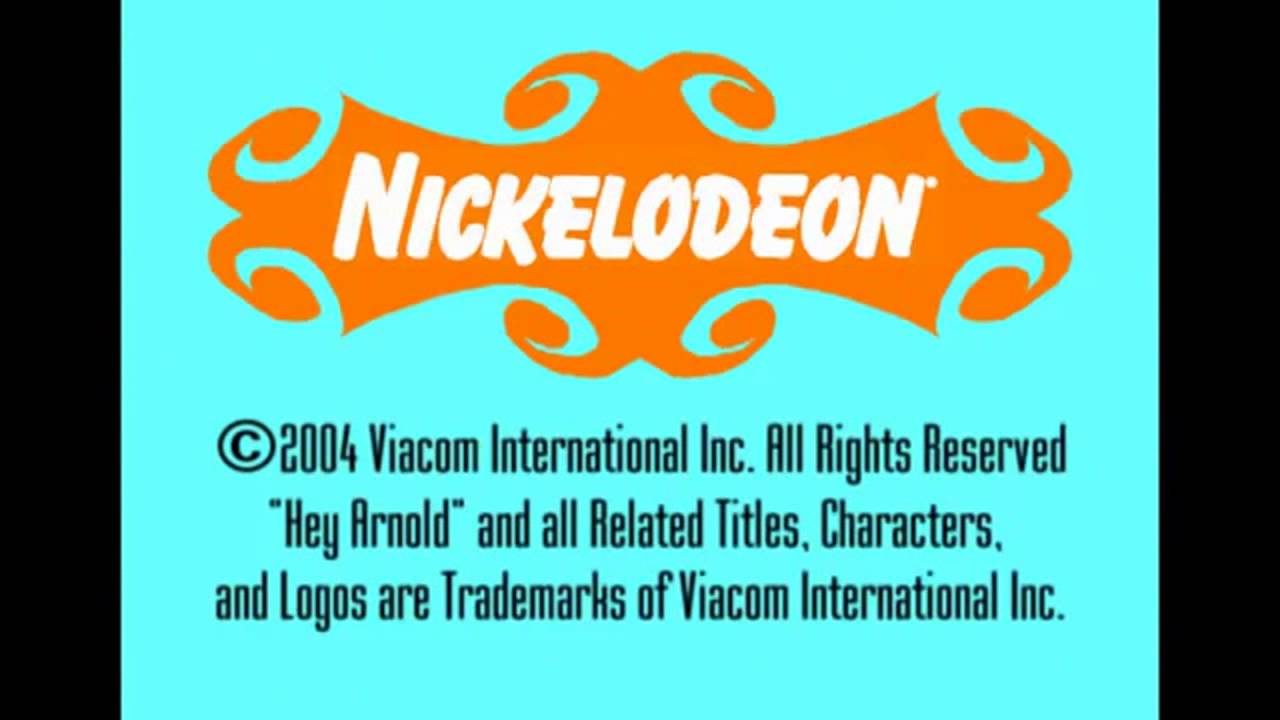nickelodeon network history Nickelodeon's us television network is seen in more than 90 million households and has been the number-one-rated basic cable network for 20 consecutive years.