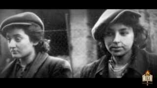 National Jewish Retreat: 70 Years from the Warsaw Ghetto Uprising