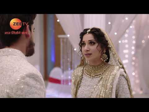 Yeh Teri Galiyan - Ep190 - Best Scene - April 08, 2019   Zee Tv