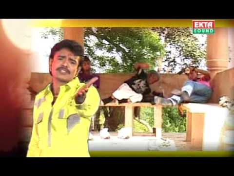 01 Ambe Maa No Somalo   Rakesh Barot  Tejal Thakor  Gujarati