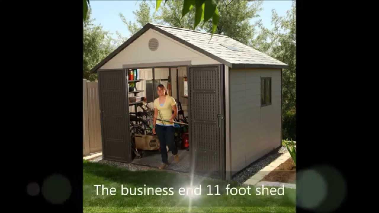 sm garden sheds - Garden Sheds Oldham