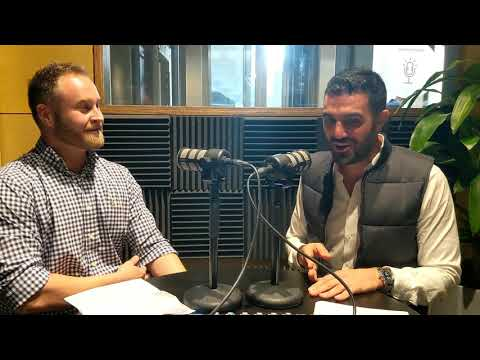 #10 Mastering your home loan with James Slattery (Mortgage Choice)