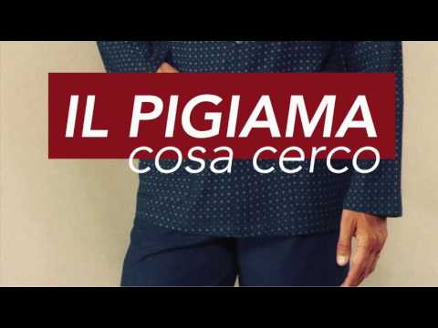 Free Download Il Pigiama - Cosa Cerco Mp3 dan Mp4
