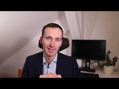 Akcie Moneta: Investice do úspěchu České republiky