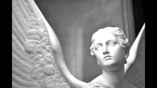 """Antonio Vivaldi - """"La Stravaganza"""" Concerto No.1 RV. 383a"""