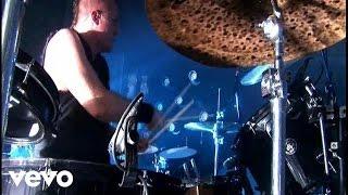 滾石雜誌百大音樂家 - Nine Inch Nails 九寸釘樂團