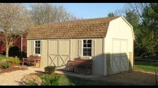 The BEST Tiny Home: Build your own or Pre-Built Off Grid Mortgage-Free No Utilities Self Sustainable