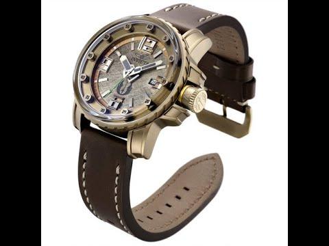 Часы мужские Invicta Star Wars Rebel Alliance 26448