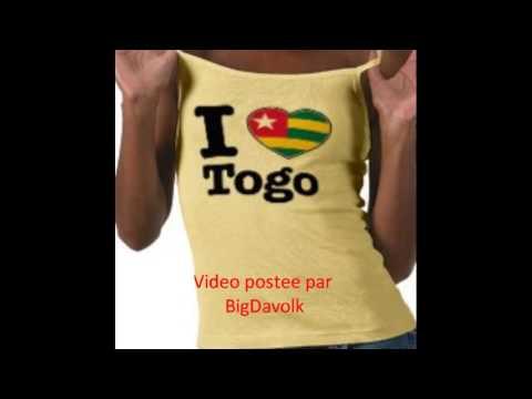 Togo Music -- Sansamasso-- Assevi