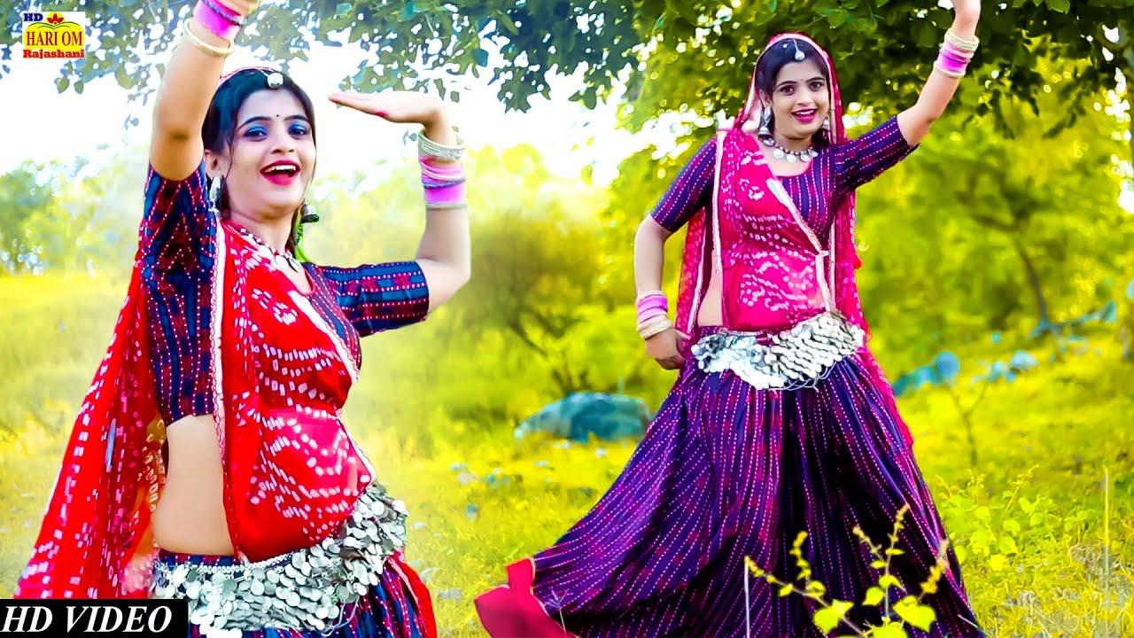 #VIDEO 2021 NEW SONG - तेजाजी महाराज का सबसे पुराना सुपरहिट सॉन्ग | Latest Rajasthani Dj Tejaji Song