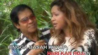 Video karaoke L ramlee & jazmeen - anak lima download MP3, 3GP, MP4, WEBM, AVI, FLV Juli 2018