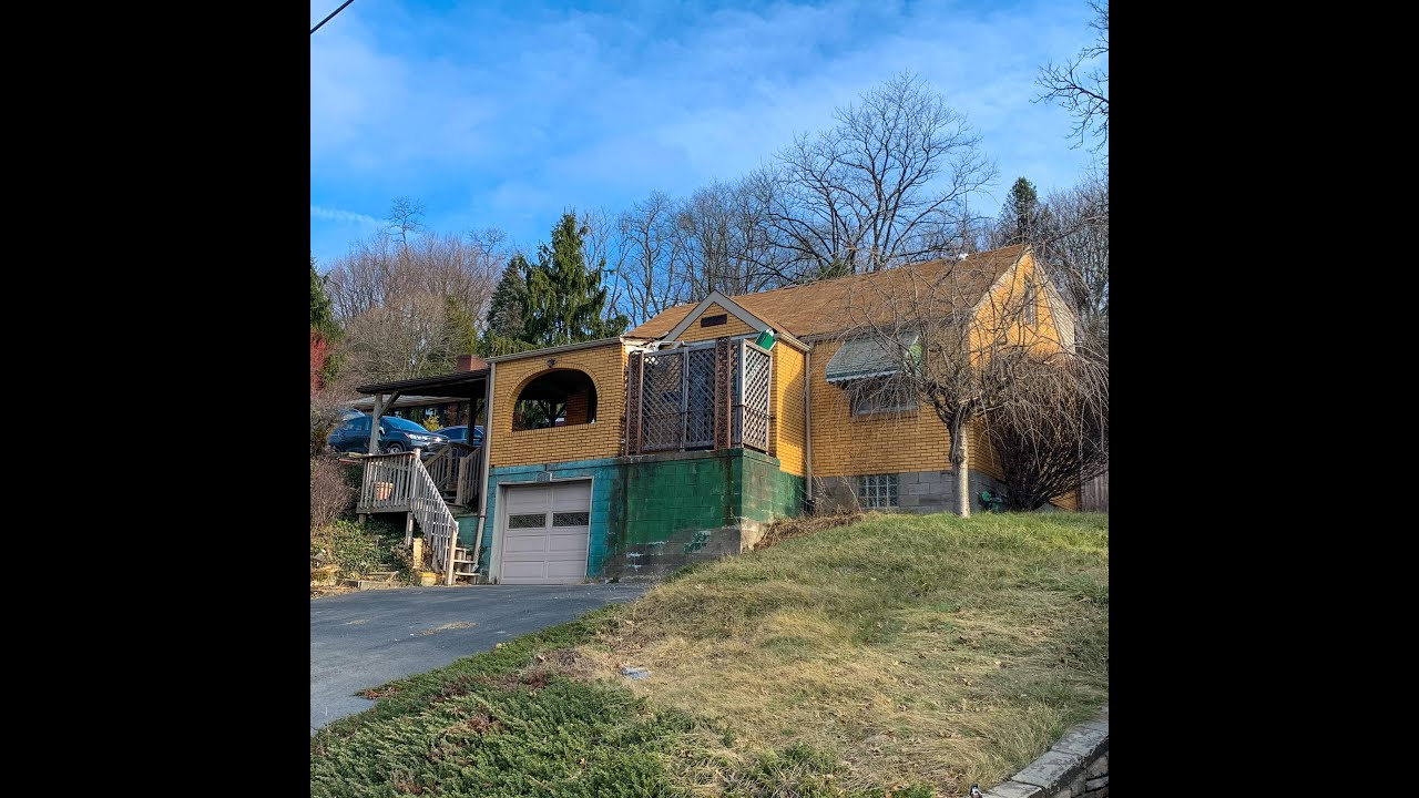 - CZ Capital Group - Dravosburg, PA 15034