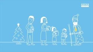 видео надежное страхование имущества в Казахстане