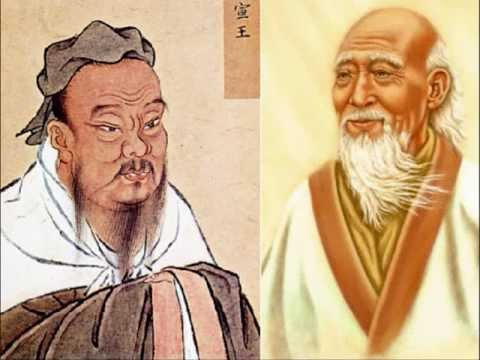 daoism confucianism and shinto Free research that covers confucianism and taoism are the two main religious traditions of china they represent the religious foundations of one of the oldest civilizations in the world.
