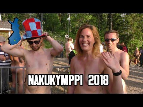 Nakukymppi 2021