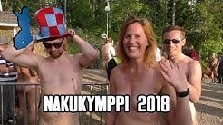 Nakukymppi 2018 [4K]