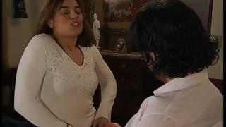 Bautista y Florencia - Capítulo 162 - Se Dice Amor