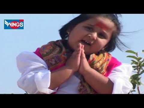 Kalubai Songs -  Yeg Yeg Kalubai - Devi Kalubai Bhakti Geet - Marathi Bhakti Geet