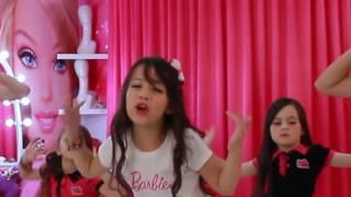 Barbie Store Philippines