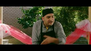 """""""Bombaltı"""" - Trailer (Bozbash Pictures)"""