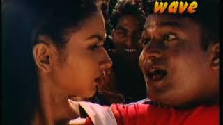 Kothati Bujilo Aami Etiya // Hiya Diya Niya (2000) // Hits of Zubeen Garg & Tarali Sarma