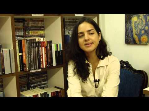 Joana Limaverde Atriz de diversas novelas da Manchete