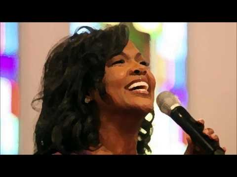 Without Love - CeCe Winans