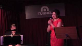 The Way We Were - Nina Monschein