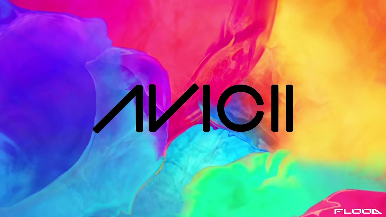 Download Avicii - Two Year Tribute Mix