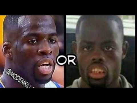 Golden State Warriors Funny Moments Part 3
