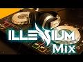 Download Best of Illenium - Live Mix (Melodic Dubstep/Future Bass) [Pioneer DDJ SB2]