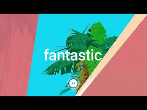 Australian Summer | Chillhop Groove 80's