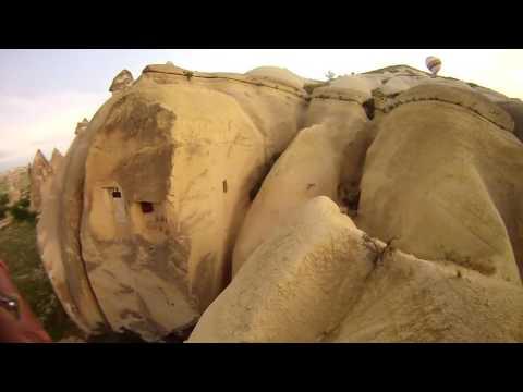 Cappadochia 2012