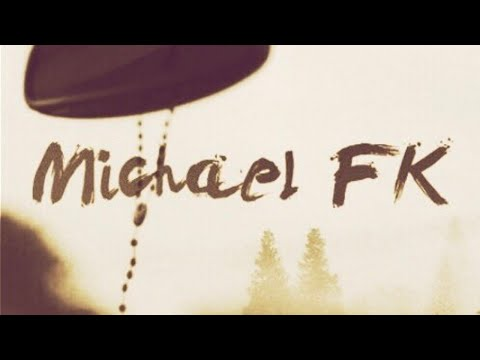 The Games We Play Guest Mix - Michael FK