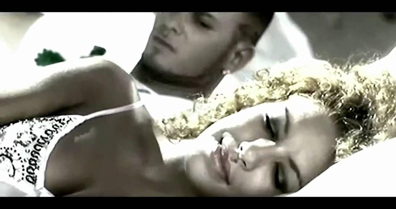 m-pokora-pas-sans-toi-hd-cleanmusicvideo