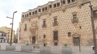 Guadalajara, a un día para su entrada en la fase 1