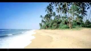 Hibiscus Beach Hotel, Kalutara, Sri Lanka