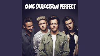 Provided to by sony music entertainment drag me down (big payno x afterhrs remix) · one direction lunchmoney lewis perfect - ep ℗ 2015 simco limite...